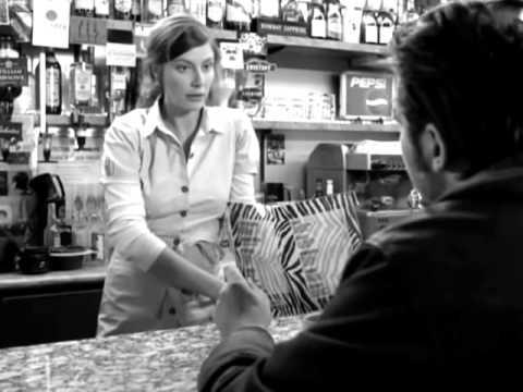 J'ai Toujours Rêvé D'être Un Gangster (2007) Partie 1
