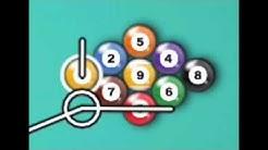 8 Ball Pool How To Win 9 Ball Miami Beach + + Trickshots Highlights ++ 1 8