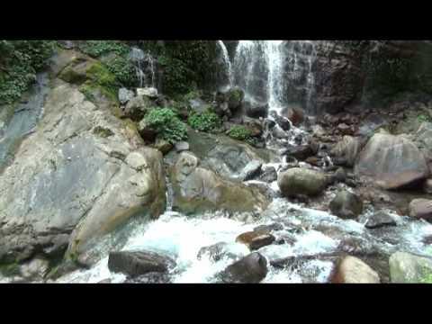2011 - Eastern Himalayas Tour