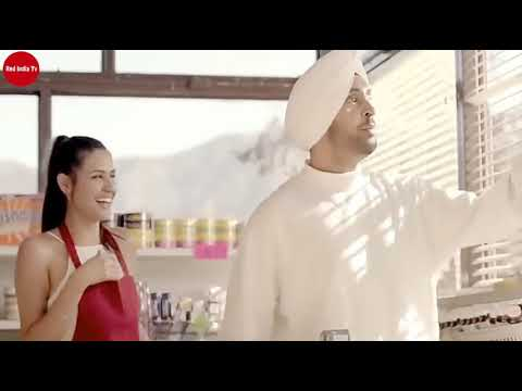 do-you-know-diljit-dosanjh-video-song-status-2019