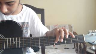 Airtel tune TABS LESSONS -ROHAAN MEHTA