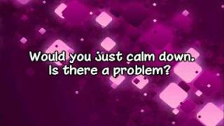 Zeke And Luther - Theme Song - Lyrics