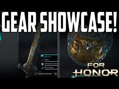how to get reputation in for honor