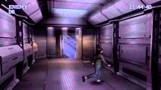 Yoko in Elimination 3 (Very Hard | Nightmare) - Resident Evil Outbreak: File #2