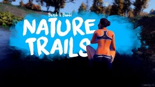 Nature Trails | H1Z1 | Battle Royale | Butch & Bambi