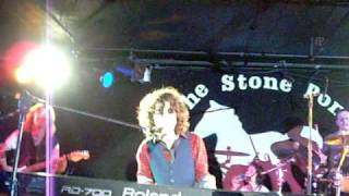 All i needed - Alex Wolff LIVE @ Stone Pony