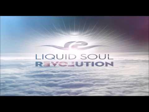 Liquid Soul & Zyce - Anjuna (Feat. Solar Kid) ᴴᴰ