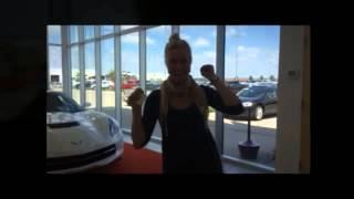 VISIT US at Billion Auto Chevrolet Buick GMC Cadillac