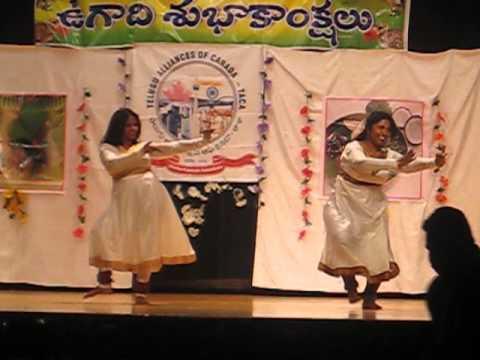 vishwaroopam telugu movie  1080p from youtube