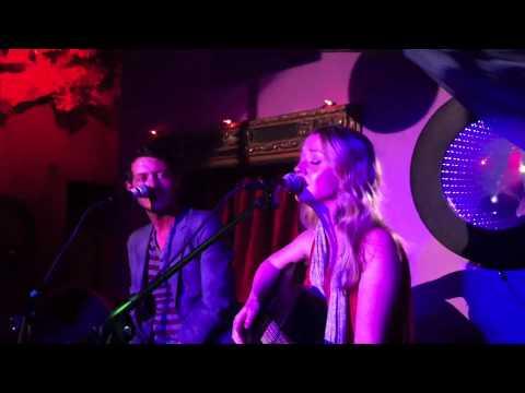 Jennie Curran - Cheap Red Wine - Youtube