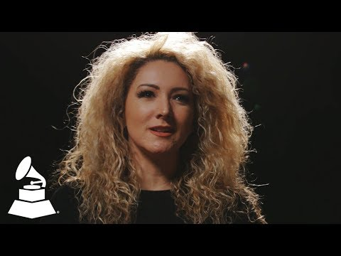 Erika Ender | Songwriter | GRAMMY Song Of The Year Nominee