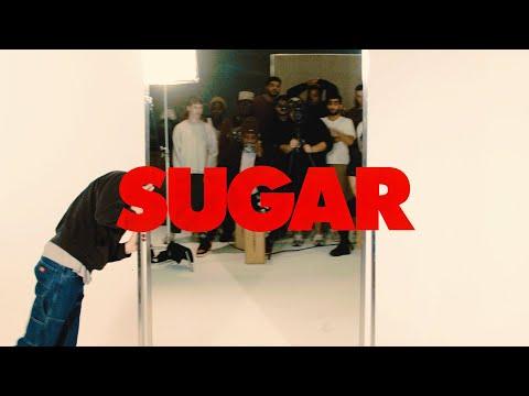 sugar---brockhampton