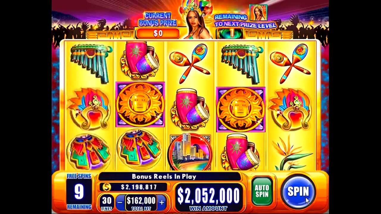 Play free brazilian beauty slot machine paul interrante poker