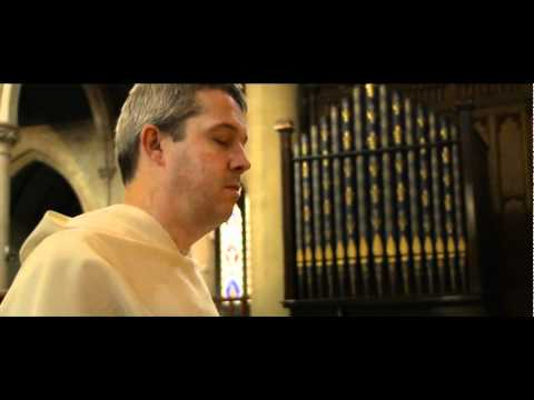Dominican Friars - Province of England