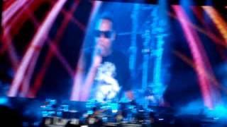 Jay Z   Im a Hustler Baby