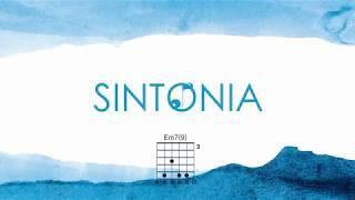 Força do Bem - Sintonia (lyric video oficial)