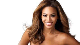 Beyonce | Biography Of Famous People | Icons Episode 5