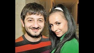 Супруга Михаила Галустяна рассказала о его недостатках!!!