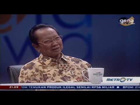 Mata Najwa - Mencari Hoegeng Baru (1) Mp3