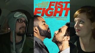 Midnight Screenings - Fist Fight