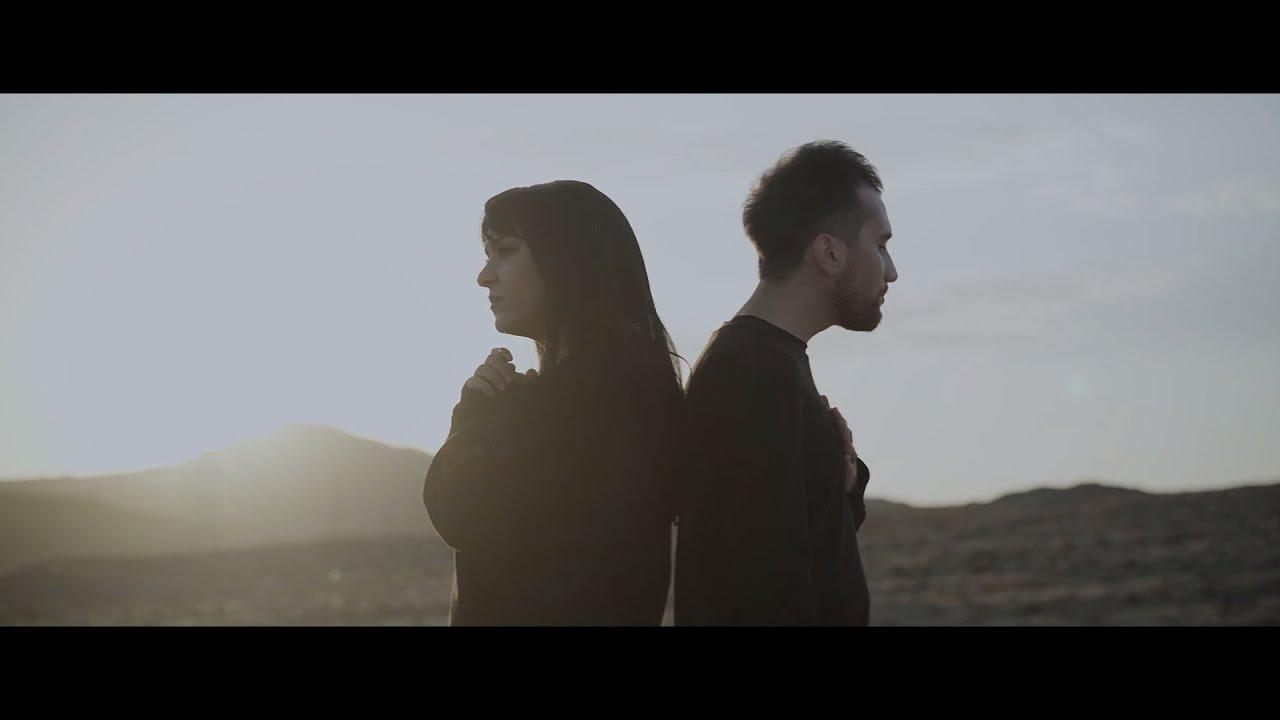 Lil Orxan & Sura İskenderli - Sen Olmadan (Official Video)