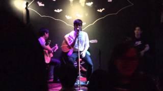 [CLB Guitar UEH] Đứa Bé - Anh Tuấn