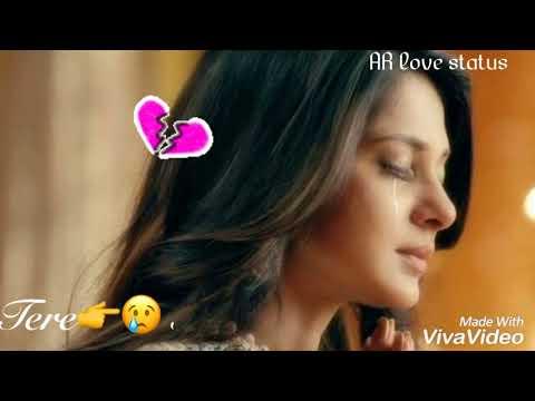 Sad Song Status | Akele Tanha Jiya Na Jaye |