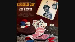 Watch Jim Reeves I Grew Up video