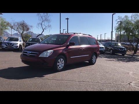 2008 Hyundai Entourage Phoenix, Scottsdale, Peoria, Tempe, Gilbert, AZ PN18988A