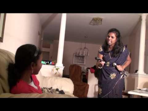 very very sexelity tamil