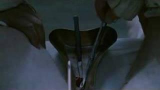 Sweeney Todd 2006