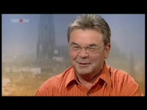 Albin Braig