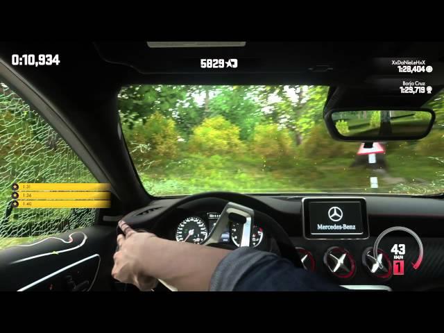 DRIVECLUB™_20151227035809