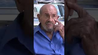 Депрессия по наследству - Жак Фреско