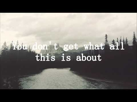 King  Lauren Aquilina Lyrics