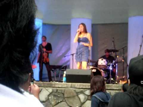 Te Matapiko- Maisey Rika (Live at Taranaki...