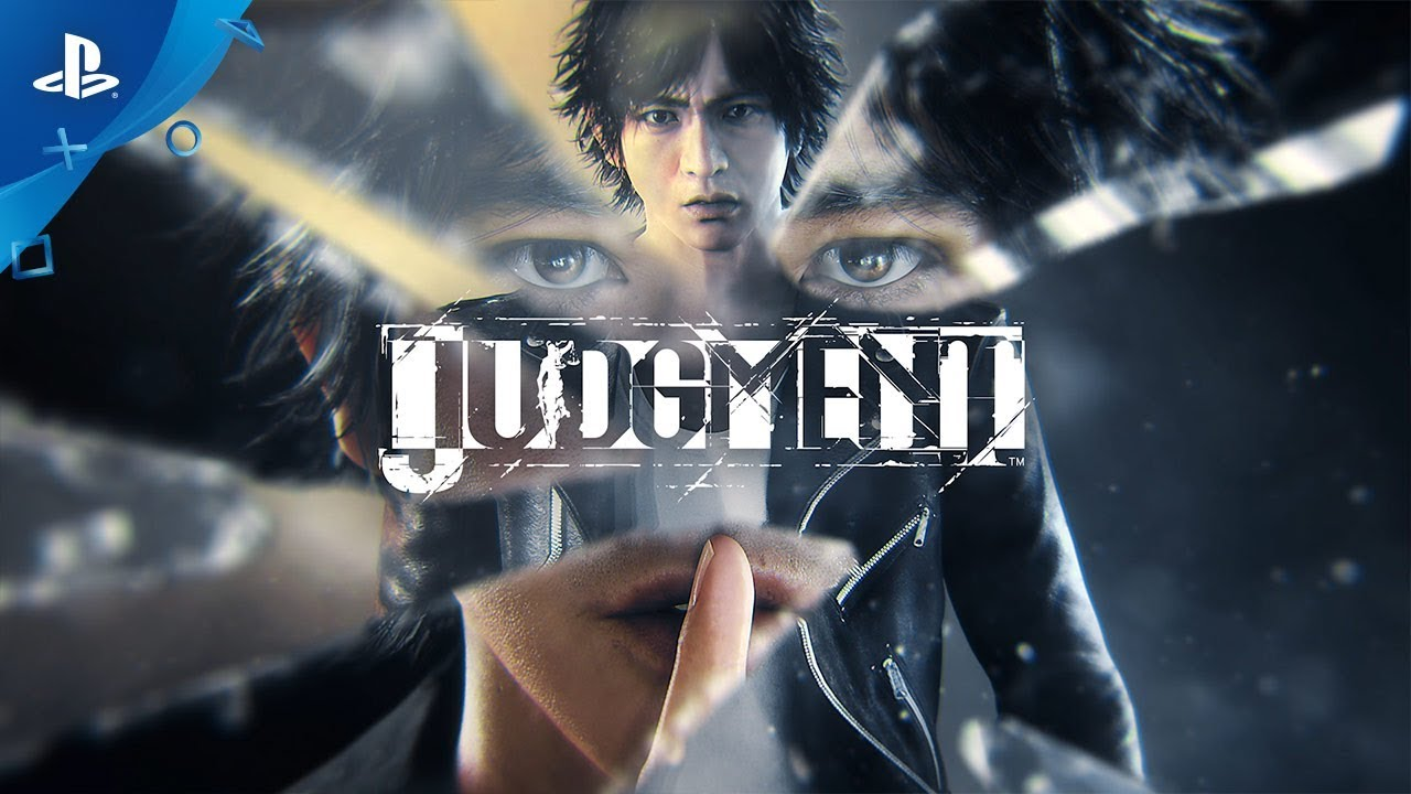Have You Played Judgment Yet? PS4 Prologue Demo Gives You the Chance