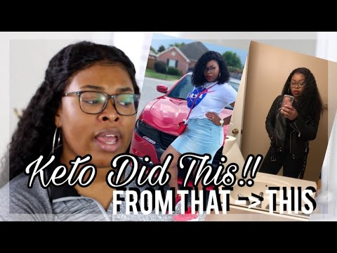 keto-update!-how-to-get-started,-sample-meal-plan,-does-keto-work?-q&a-+-more!- -ambersharniece