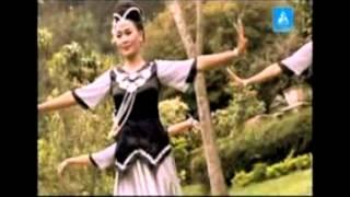 Evie Tamala   Cinta Pegat Dijalan