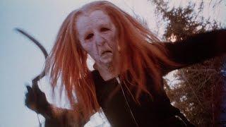 Curtains (1983) Trailer