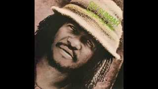 Sly Dunbar - Dance And Shake Your Tambourine