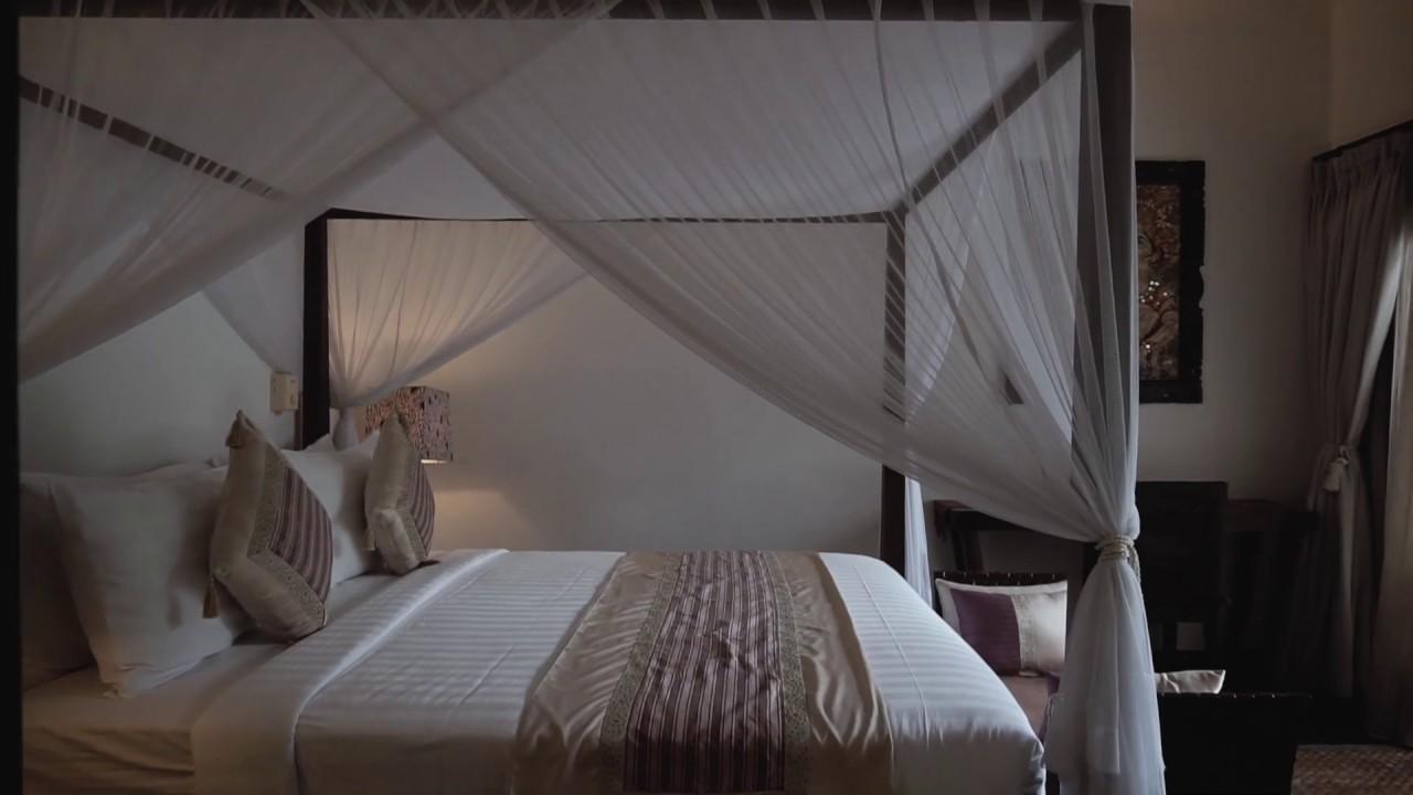 BENOA BAY VILLAS By Premier Hospitality Asia   Luxury Bayfront Villa In  Nusa Dua