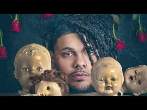 Smokepurpp – Fill The Room Up ft. Ty Dolla $ign