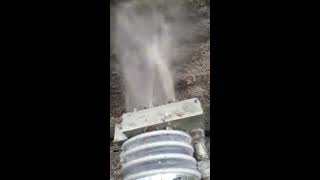 видео Эковата – зкологически чистый бесшовный утеплитель для дома