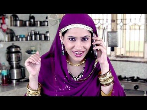 Baixar Pita Ka Naam Kya Hai - Hindi Jokes 32