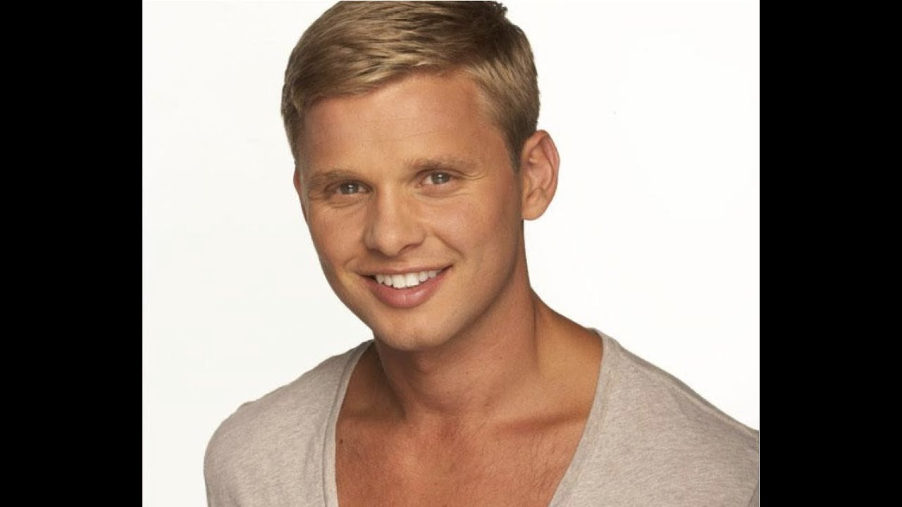 Image Result For Jeff Brazier