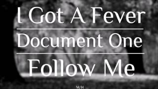 Document One Follow Me