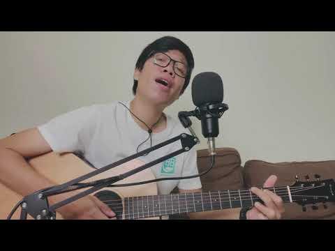 JRK Song :