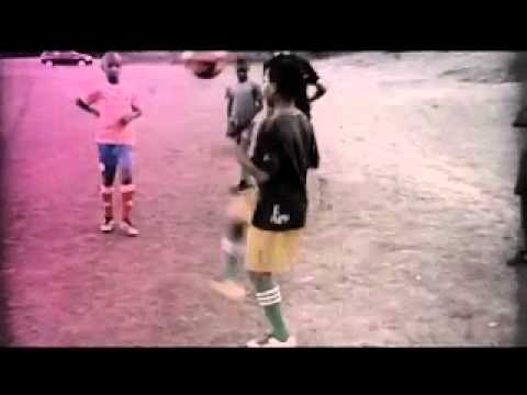 Soccer-South of the Umbilo Official Trailer (EDIT)- (480 x 360).mp4