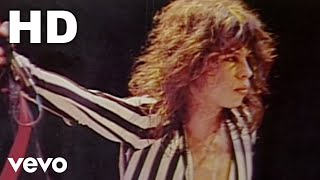 Aerosmith's official live video for 'Dream On'. Click to listen to ...
